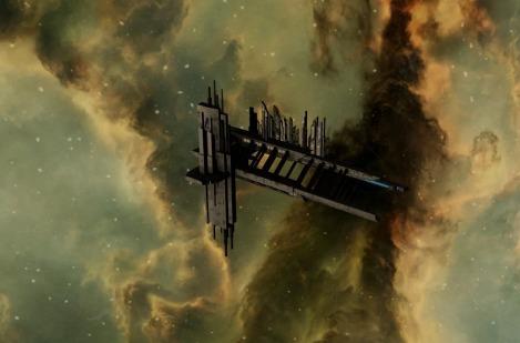 mass-effect-systems-alliance-shipset.jpg