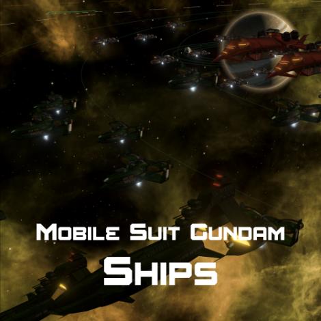 mobile-suit-gundam-ships.png