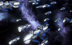 plantoid-ships-1