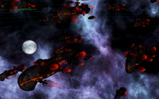 plantoid-ships-2