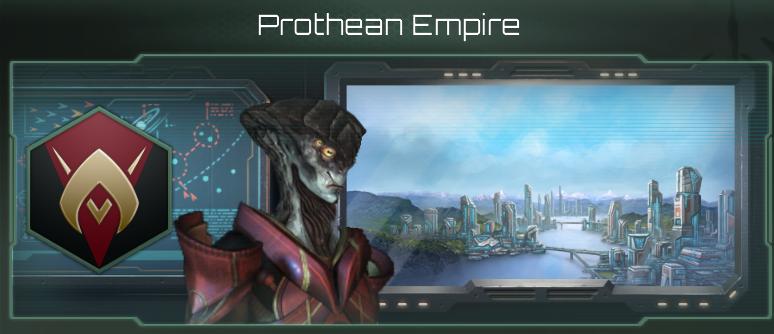 prothean-portraits
