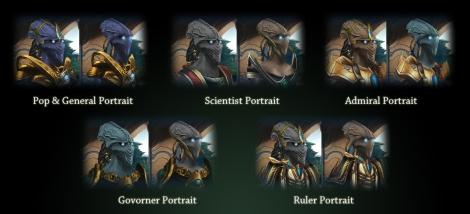 protoss-species.jpg