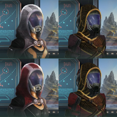 quarian-portraits.png