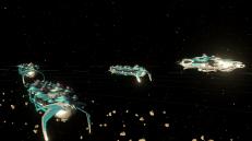 star-falls-aquan-ships