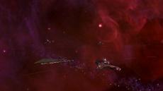 star-falls-hannah-ships