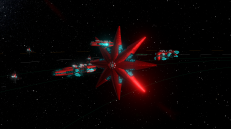star-falls-uisok-ships