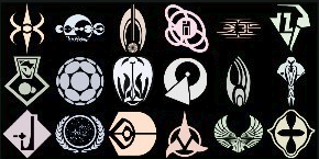 star-trek-emblems