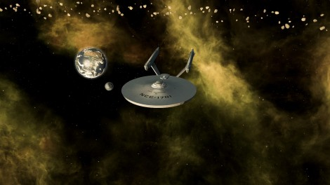 star-trek-tmp-ships.jpg