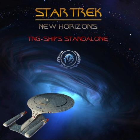 star-trek-tng-ships.jpg