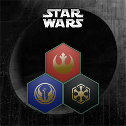 star-wars-emblems.png