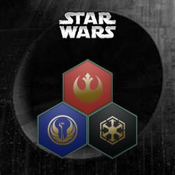 star-wars-emblems.png
