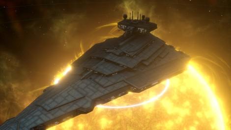 star-wars-empire-ships.jpg