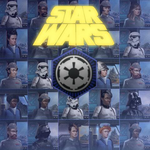 star-wars-galactic-empire-species.png