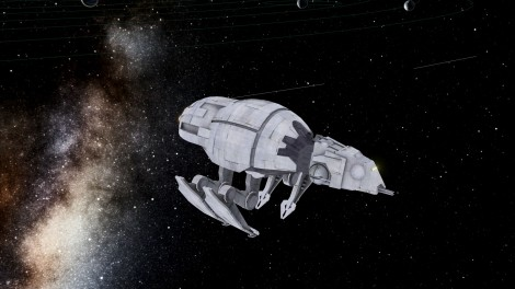 star-wars-mandalorian-ships.jpg