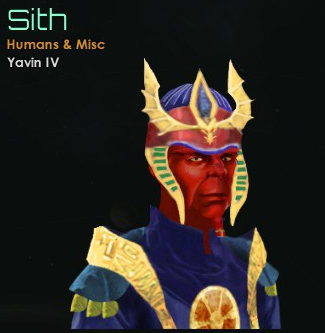 star-wars-old-sith-empire-species