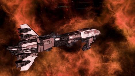 star-wars-rebel-alliance-ships.jpg