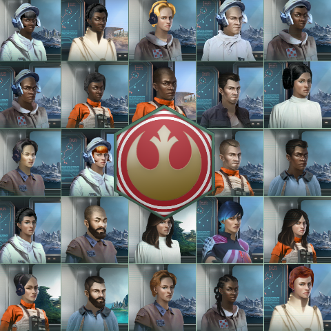 star-wars-rebel-alliancee-species.png