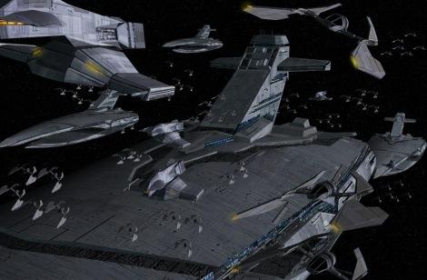 star-wars-sith-empire-ships.jpg