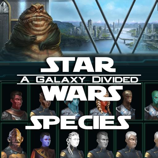 star-wars-species-pack.png