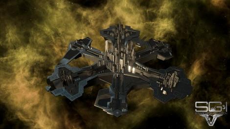 stargate-asuran-ships