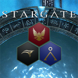 stargate-emblems.png