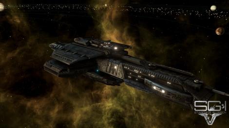 stargate-tauri-ships.jpg