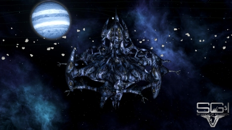 stargate-wraith-ships