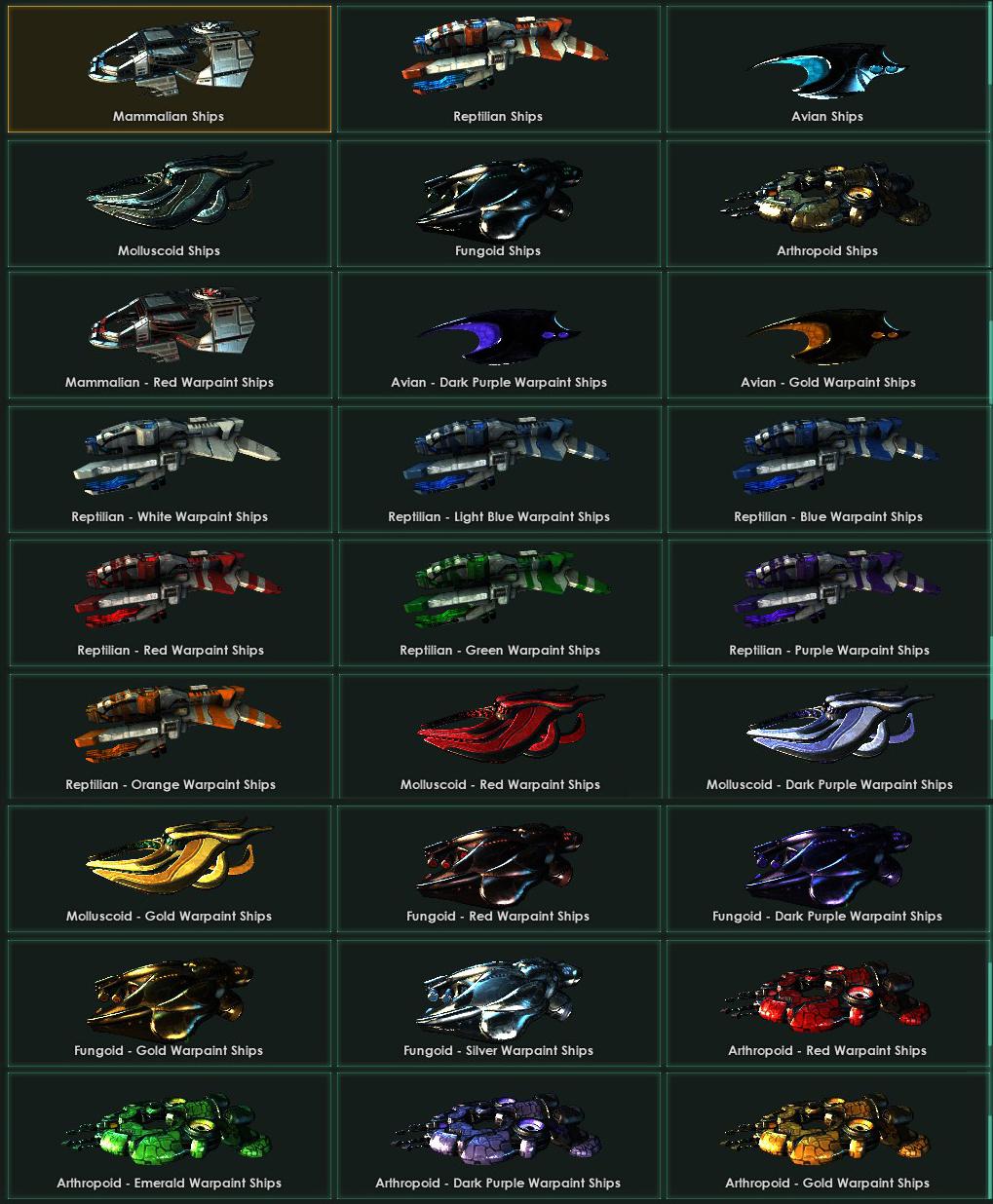 stellar-warpaints-ships.jpg