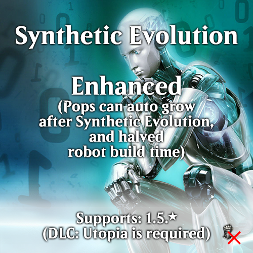 synthetic-evolution-enhanced.png
