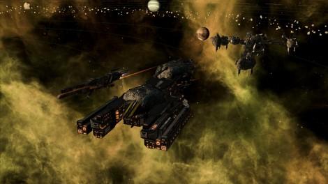 trace-empire-customisation-ships.jpg