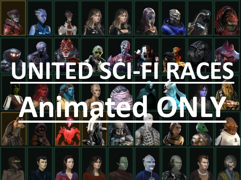 united-scifi-races-animated.jpg