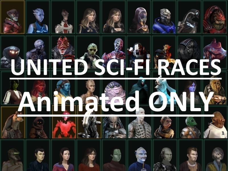 united-scifi-races-animated.jpg