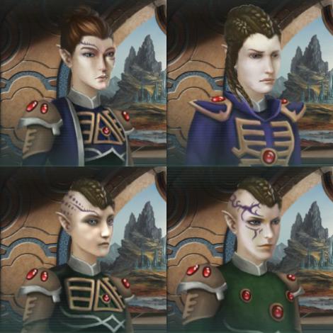 warhammer-eldar-portraits.png