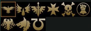 warhammer-emblems