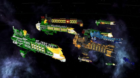 warhammer-gothic-ships.jpg