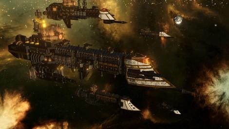 warhammer-imperial-navy.jpg