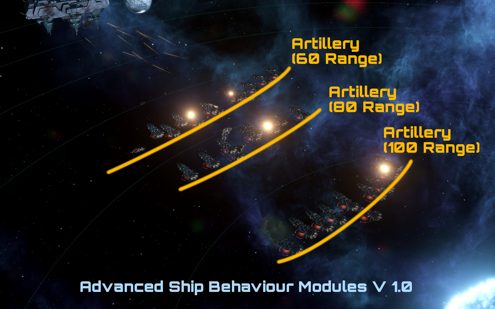 advanced-ship-behaviour-modules.png