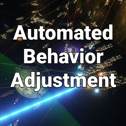 automated-behaviour-adjustment.png
