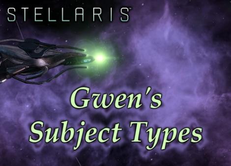 gwens-subject-types.jpg
