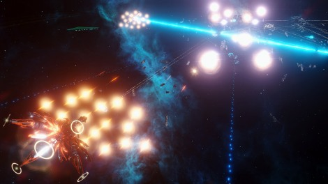 improved-space-battles-feature.jpg