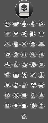 pirate-codex-government-type.jpg