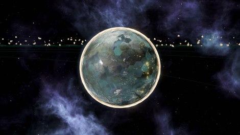 planetary-shields