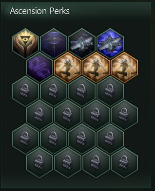 expanded-stellaris-ascension-perks.png