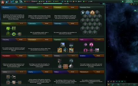 expanded-stellaris-traditions.png