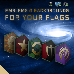 flags-emblems-and-backgrounds.png
