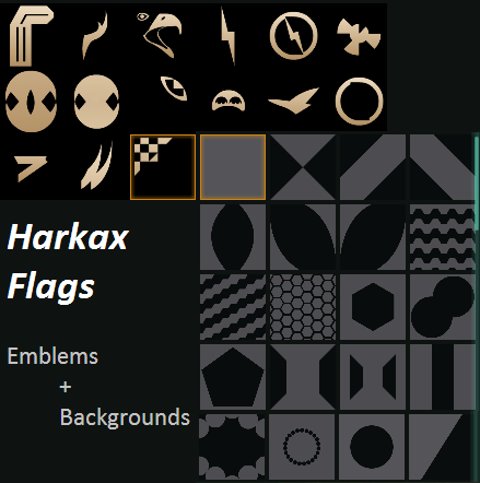 harkax-flags-and-backgrounds.png