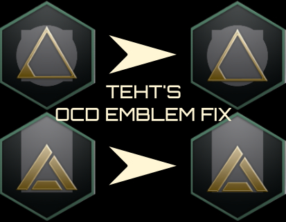 ocd-emblems.jpg