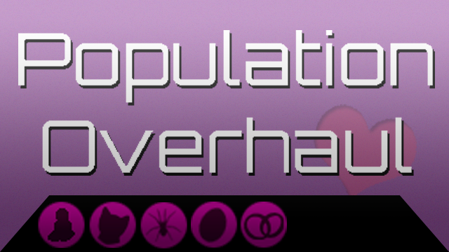 population-overhaul.png