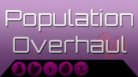 population-overhaul.png