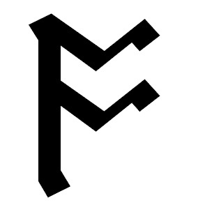 rune-os.jpg